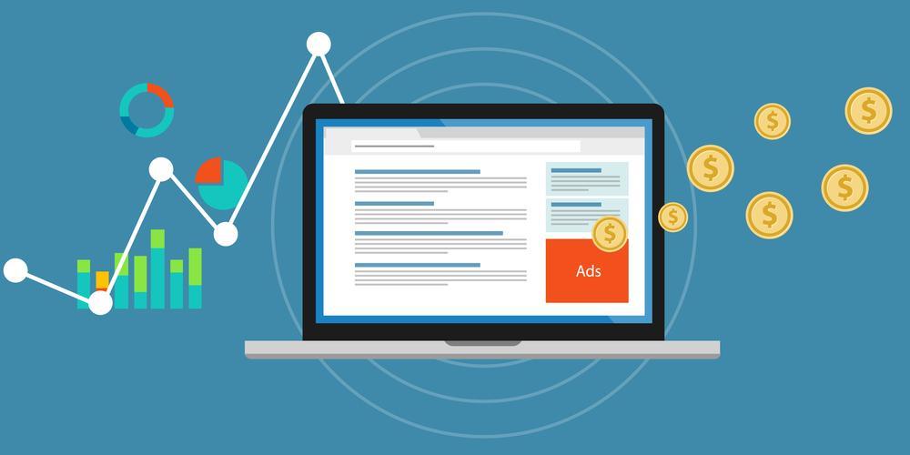 Google Ad Grants | Publicidad gratis para organizaciones sin ánimo de lucro