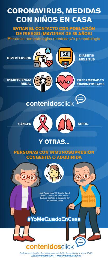 coronavirus-y-los-ancianos-protege-gente-mayor