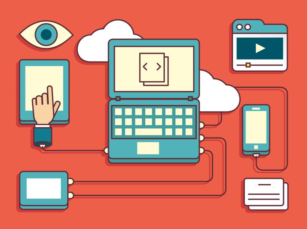 El marketing de contenidos para tu estrategia SEO y cómo aprovechar un blog SEO 1