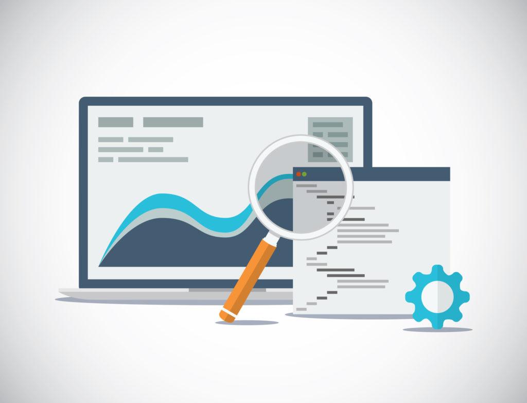 El marketing de contenidos para tu estrategia SEO y cómo aprovechar un blog SEO