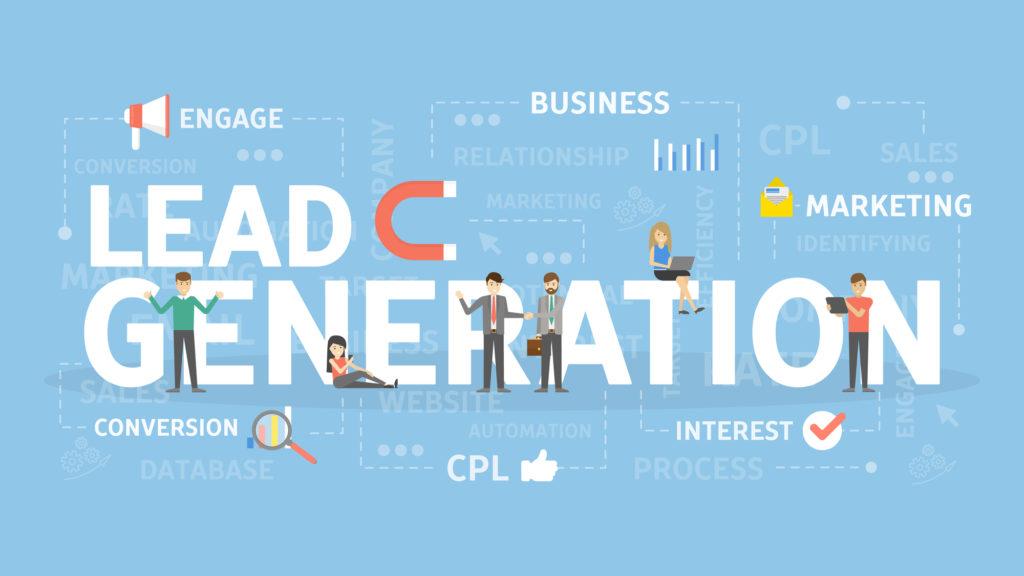 El marketing de contenidos para tu estrategia SEO y cómo aprovechar un blog SEO 2