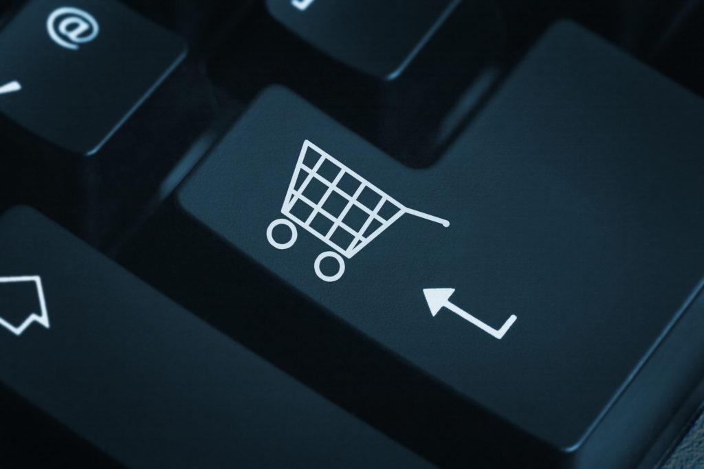 ¿Qué es Connectif y cómo ayuda a aumentar las ventas?