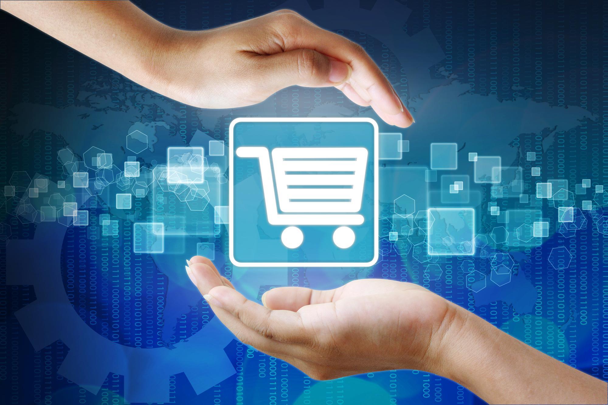 Qué es Connectif y cómo ayuda a aumentar las ventas