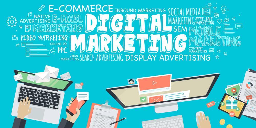 6 diferencias entre marketing y branding   ¿Cómo combinarlos?