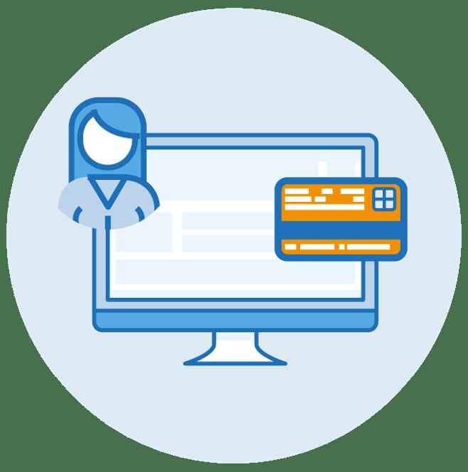 Programa de afiliados | Ingresos pasivos por afiliación