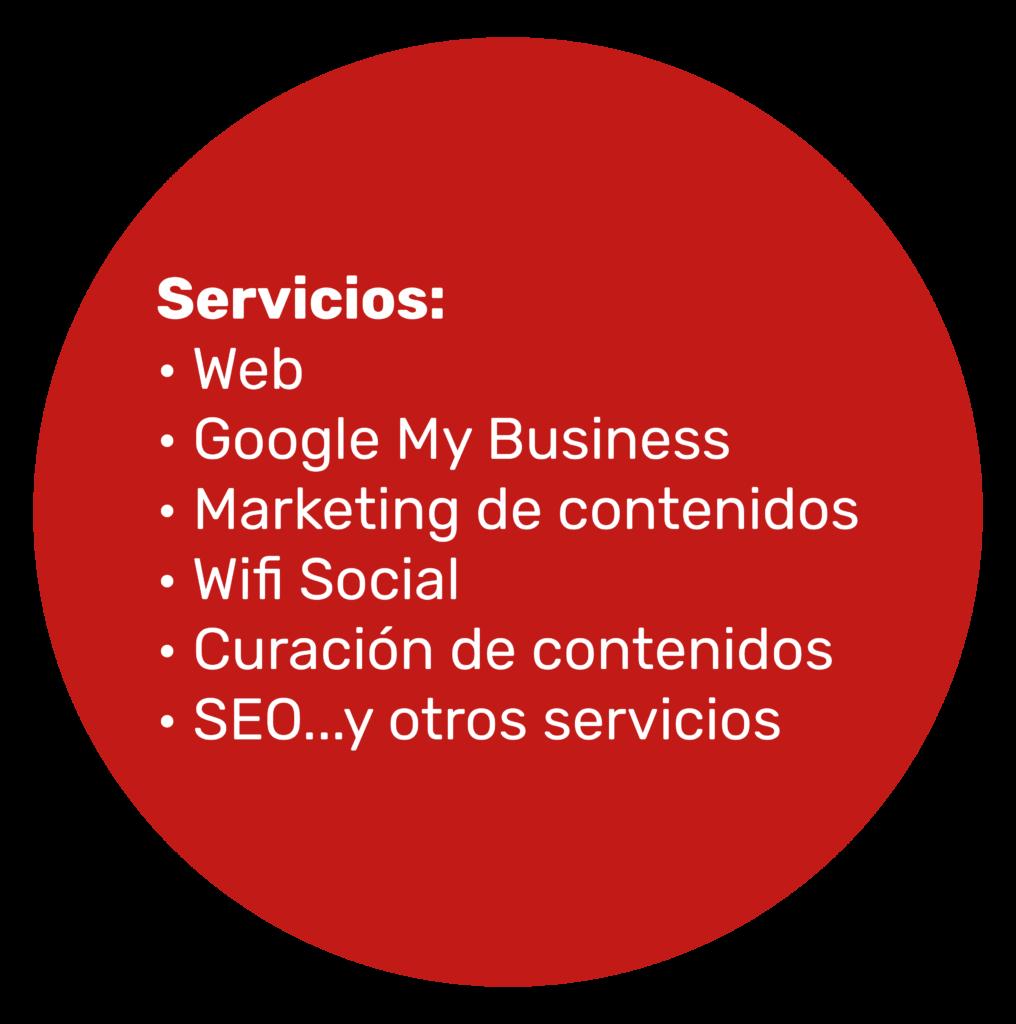 servicios-digitalizacion-generali