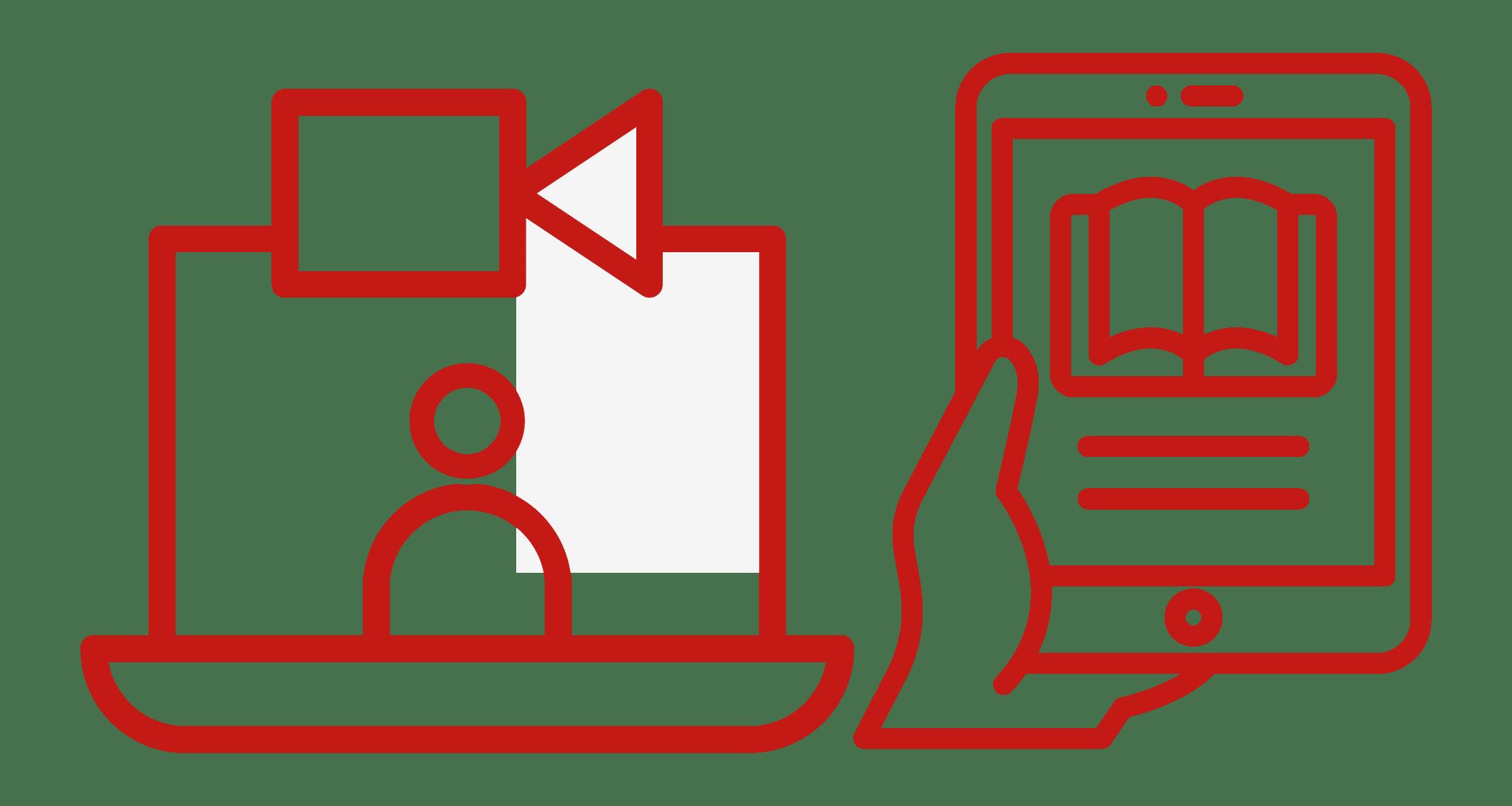 video-gratis-curso-marketing
