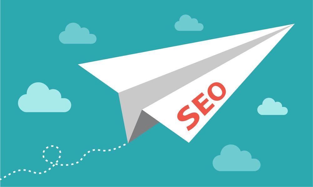 Google Sandbox   ¿Qué es y por qué afecta a mi negocio?