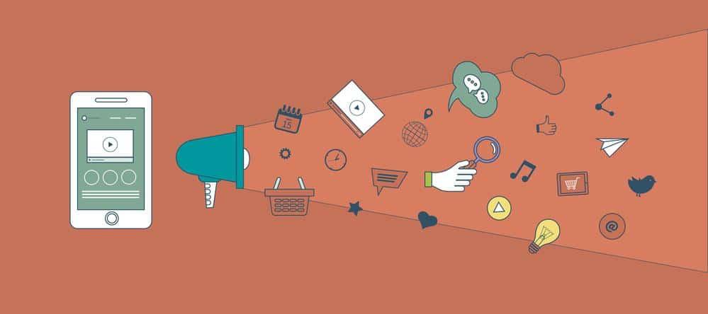 Google Sandbox | ¿Qué es y por qué afecta a mi negocio?