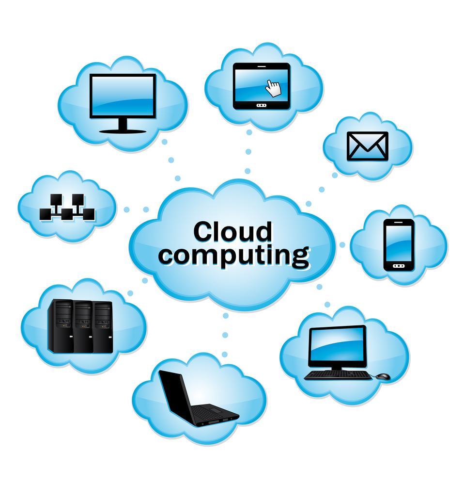 ¿Qué es Google Cloud Platform y cómo puede ayudar a tu empresa?